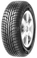Barum OR58 (DOT240) 205/65 R15 94V letní pneu (může být staršího data)