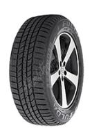 Fulda 4X4 ROAD FP 255/65 R 17 110 H TL letní pneu