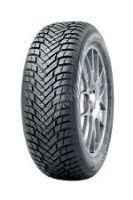 Nokian WEATHERPROOF 225/45 R 17 91 V TL RFT celoroční pneu