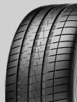 Vredestein ULTRAC VORTI XL 255/35 ZR 20 (97 Y) TL letní pneu