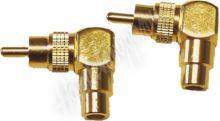 33513 CINCH GOLD 90°samec /samice