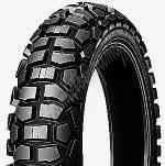 Dunlop D605 J 90/100 -16 M/C 51P TT zadní