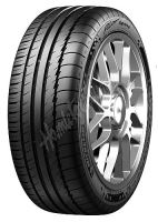 Michelin PILOT SPORT PS2 K1 305/35 R 20 PIL.SPORT PS2 K1 104Y letní pneu