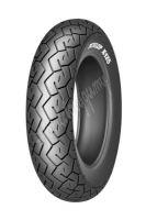 Dunlop K425 Touring DOT16 160/80 -15 M/C 74S TT