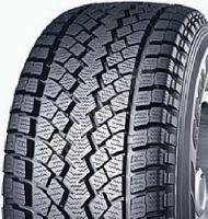 Yokohama G071 215/65 R16 98T zimní pneu (může být staršího data)