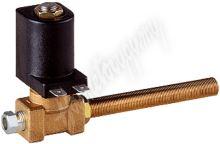 920975 FIAMM elektromagnetický ventil 24V