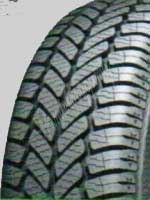Sava ADAPTO HP MS M+S 3PMSF 195/65 R 15 91 H TL celoroční pneu