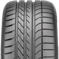 Goodyear EAGLE F1 ASYMMETR. FP N0 205/55 ZR 17 91 Y TL letní pneu