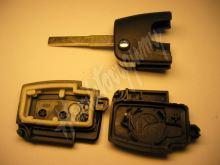 48FO102 Náhr. obal klíče pro Ford