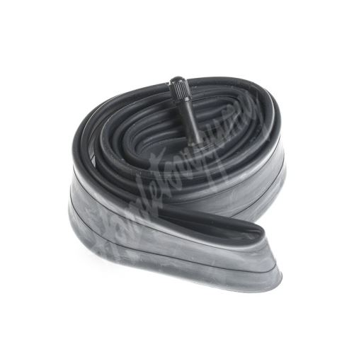 Duše Pirelli MA 17, rovný ventil V1-09-1