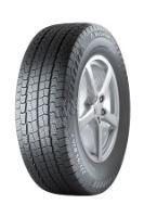 Matador MPS400 VARIANTAW 2 185 R 14C 102/100 R TL celoroční pneu