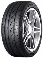 Bridgestone Potenza RE002 215/50 R17 91W letní pneu (může být staršího data)