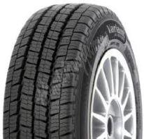 Matador MPS125 165/70 R14C 89/87R (DOT 10) celoroční pneu (může být staršího data)
