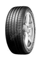 Goodyear EAGLE F1 ASYMMET.5 FP XL 215/45 R 17 91 Y TL letní pneu