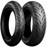 Bridgestone Hoop B02 150/70 -13 M/C 64S TL