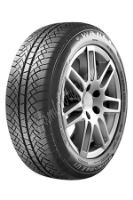 Wanli SW611 XL 195/65 R 15 95 T TL zimní pneu