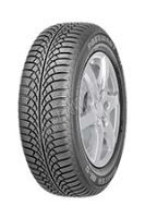 Pneumant WINT. PNEUWIN ST 4 185/60 R 15 88 T TL zimní pneu
