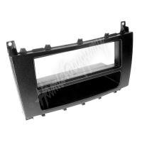 Plastový rámeček 1DIN, MERCEDES C / SLK PF-2270
