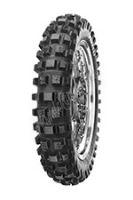 Pirelli MT16 GaraCross 120/100 -18 M/C (59) NHS zadní