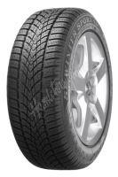Dunlop SP Winter Sport 4D MFS 225/50 R17 98V XL zimní pneu (může být staršího data)