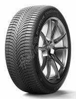 Michelin CROSSCLIMATE + M+S 3PMSF XL 215/55 R 16 97 V TL celoroční pneu