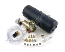 921125 FIAMM vysokotlaký vzduchový systém