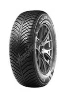 KUMHO HA31 SOLUS M+S 3PMSF XL 205/60 R 16 96 V TL celoroční pneu