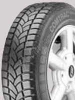 Vredestein COMTRAC WINTER M+S 3PMSF 215/70 R 15C 109/107 R TL zimní pneu