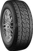 Starmaxx PROTERRA ST900 215/75 R 16C 113/111 R TL celoroční pneu