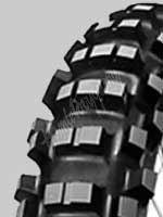 Metzeler MC 4 80/100 -21 M/C 51R TT přední
