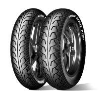 Dunlop K701 120/70 R18 M/C 59V TL přední