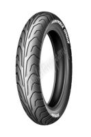 Dunlop GT501 DOT12 110/80 -17 M/C 57H TL přední