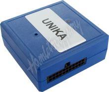 57un01 Adaptér PARROT MKi / OEM ovládání z volantu univerzální