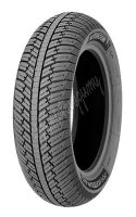 Michelin City Grip Winter 120/70 -15 M/C 62S REINF.