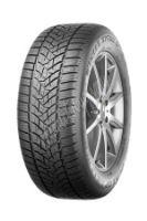 Dunlop WINTER SPORT 5 SUV M+S 3PMSF XL 215/60 R 17 100 V TL zimní pneu
