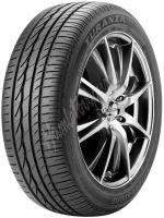 Bridgestone TURANZA ER300 A FSL * 205/55 R 16 91 W TL letní pneu