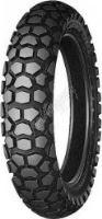 Dunlop K850 A 4.60 -18 M/C 63S TT zadní