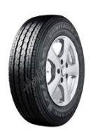 Firestone VANHAWK 2 225/65 R 16C 112/110 R TL letní pneu