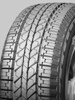 Michelin 4X4 O/R XZL 205/80 R 16 106/104 N TL letní pneu