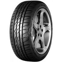 Firestone SZ90 215/50 R17 91W letní pneu (může být staršího data)