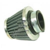 Vzduchový filtr, typ 01 (38mm)