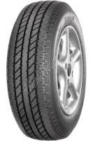 Sava TRENTA 205/75 R 16C 110/108 Q TL letní pneu (může být staršího data)