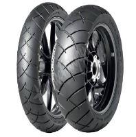 Dunlop Trailsmart 170/60 ZR17 M/C 72W TL zadní