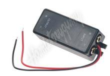 pc1-613 Zpoždovač audio signálu k zesilovači