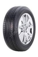 Bridgestone TURANZA EL400-2 FSL * RFT 205/50 R 17 89 V TL RFT celoroční pneu