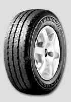 Firestone VANHAWK 205/70 R 15C 106/104 R TL letní pneu