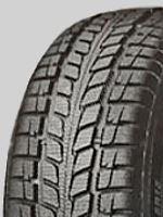 NEXEN N'PRIZ 4S M+S 3PMSF 215/60 R 16 95 H TL celoroční pneu
