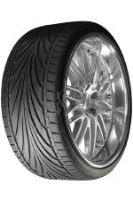 Toyo PROXES T1R 285/35 ZR 19 99 Y TL letní pneu