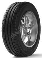BF Goodrich Activan 205/70 R15C 106R letní pneu (může být staršího data)