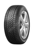 Dunlop WINTER SPORT 5 M+S 3PMSF XL 205/60 R 16 96 H TL zimní pneu
